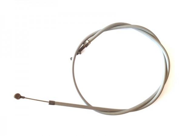 Zweirad-Union Typ 139/159 Kupplungszug