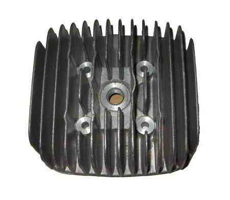 Zylinderkopf Motor Typ 802 060
