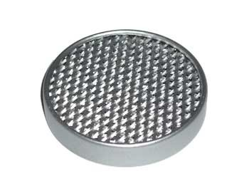 Luftfilter für Bing Vergaser 52mm