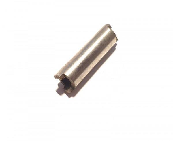 Schaltwelle Victoria Motor M50 M51