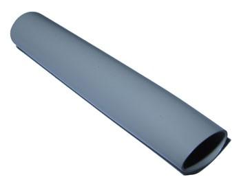 Isolierschlauch für Kabelstrang groß