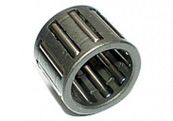 Nadellager / Nadelkäfig Zweirad-Union DKW Motor Typ 802