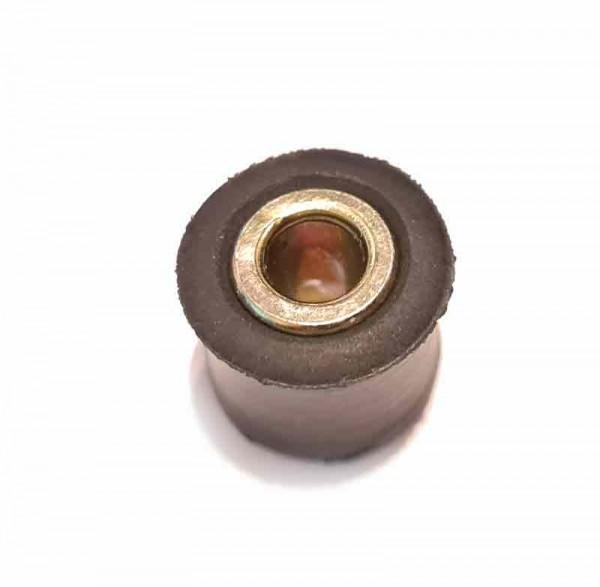 Stoßdämpfer Buchse Gummi Lager DKW Hummel