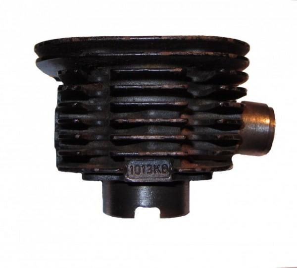Zylinder Victoria Motor M50 M51 / Zweirad-Union 807/808 mit Kolben