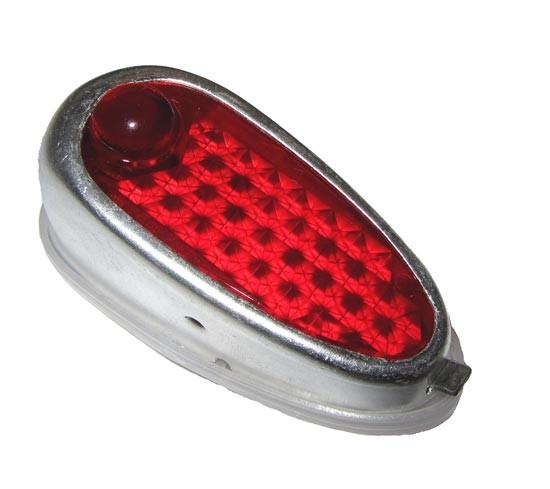 Impex Moped Rücklicht