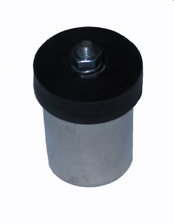 Kondensator Zweirad-Union Motor 802 (Schraubanschluß)