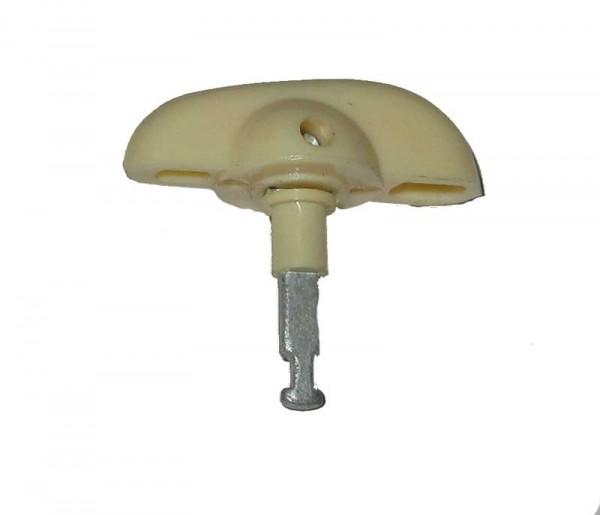 Schalterknopf Lichtschalter DKW Hummel Typ 101