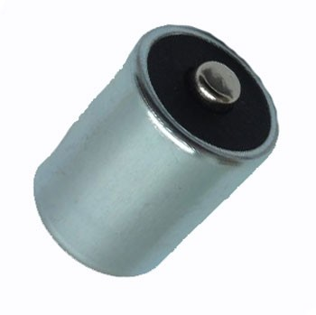 Kondensator Zweirad-Union Motor 802
