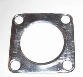 Zylinderkopfdichtung Victoria-Motor M50/M51