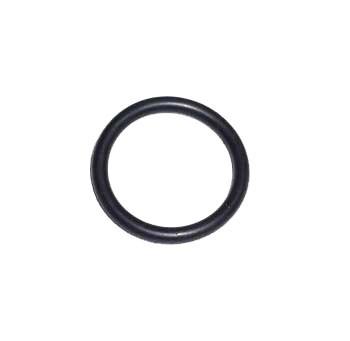 O-Ring Vordergabel