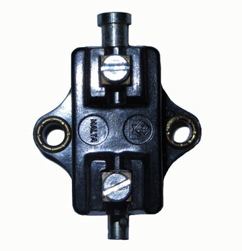 Universal Bremslicht Druck-Schalter