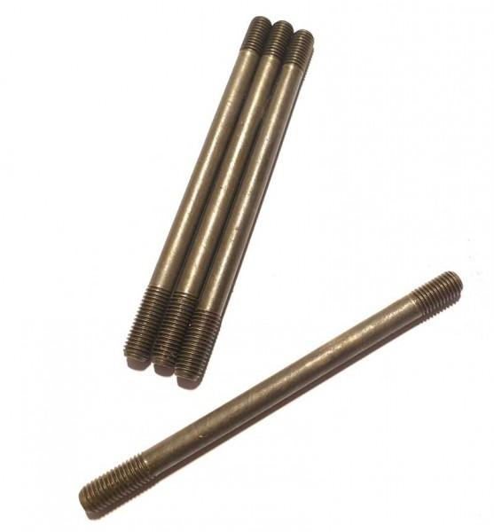 Stehbolzen Victoria M50/M51 Zylinder