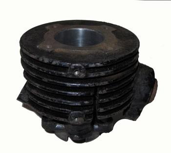 Zylinder Motor Typ 803/804/805 Gebläsegekühlt