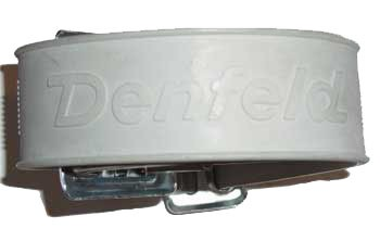 Gepäckhalteband Denfeld DKW Hummel