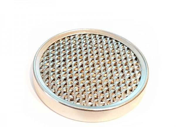 Luftfilter für Bing Vergaser 60mm