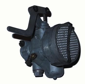 bing vergaser 1 12 114 dkw hummel super zweirad union mopeds. Black Bedroom Furniture Sets. Home Design Ideas